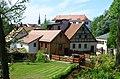 Schlossmühle Radeberg 1.jpg