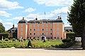 Schlosspark Schwetzingen 2020-07-12i.jpg