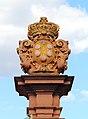 Schlosspark Schwetzingen 2020-07-12zzo.jpg