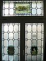 Schneeberg Rathaus 110430 (150).JPG