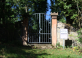 Schotten Juedischer Friedhof.png