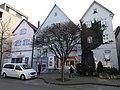 Schulstraße10 Schorndorf.jpg