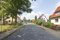 Schulstraße in Adelheidsdorf IMG 4186.jpg
