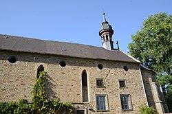 Schwanfeld Heiligenthal Klosterkirche-006.jpg