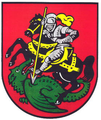 Schwarzenberg coa.png