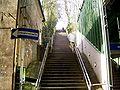 Schwebebahnstation Hammerstein 16 ies.jpg