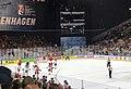 Schweiz-Canada at IIHF World Championship semifinal 2018.jpg