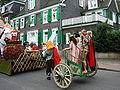 Schwelm - Heimatfest 091 ies.jpg