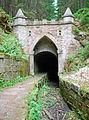 Schwemmkanal Tunnelportal.JPG