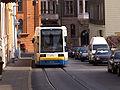 Schwerin Strab 01.jpg