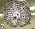 Scialytic lamp.jpg