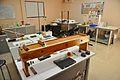 Science Cultivation Centre - Swami Akhandananda Science Centre - Ramakrishna Mission Ashrama - Sargachi - Murshidabad 2014-11-29 0250.JPG