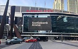 Scotiabank Arena - 2018 (cropped).jpg
