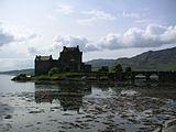 Scotland EileanDonan1.jpg
