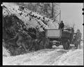 Scott's Run, West Virginia. Unemployed miners. - NARA - 518419.tif