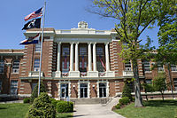 Scott County Courthouse.jpg