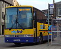 Scottish Citylink coach (P720 RWU) 1996 DAF SB3000 Van Hool Alizée, Oban, October 2007.jpg