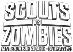 Scouts vs Zombies logo.png