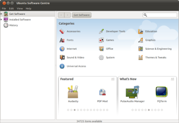 Screenshot-Ubuntu Software Centre.png