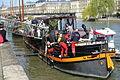 Scuba diving @ Paris (25603545554).jpg