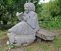 Sculpture - esclavage - Madame DESBASSAYNS.jpg