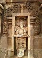 Sculpture at Golingeswara Temple Complex 06.jpg