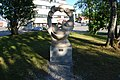 Sculpture in Finnsnes.jpg