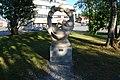 Sculpture in Finnsnes.jpg