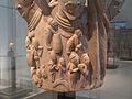 Sculpture nok-Nigeria (2).jpg