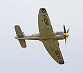 Sea Fury T 20 VX281 3 (5922461974).jpg