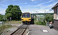 Sea Mills railway station MMB 20 143621.jpg