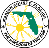 Marion County Florida Wikiwand