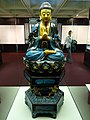 Seated Buddha (5820465034).jpg