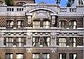Seattle - Cobb Building 11-retouched.jpg
