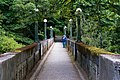 Seattle Park Arboretum bridge.jpg