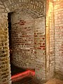 Seattle Underground 03091.jpg