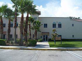 Sebastian FL city hall05.jpg