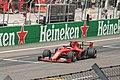 Sebastian Vettel, 2019 Chinese GP.jpg