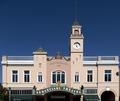 Sebastiani Theater building, Sonoma, California LCCN2013632642.tif
