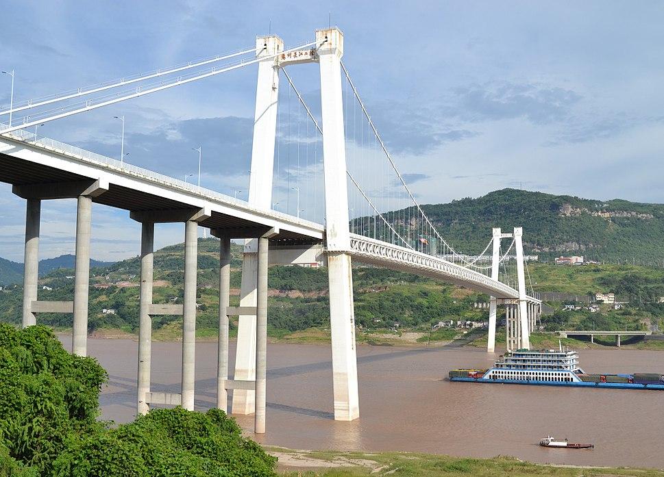 Second Wanzhou Yangtze Bridge.JPG