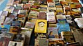 Second hand books for sale.jpg