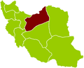 Second province of Iran.PNG