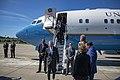 Secretary Pompeo Arrives in Sochi (33977611678).jpg