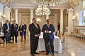 Secretary Pompeo Meets With Finnish Foreign Minister Soini in Helsinki (43402125922).jpg