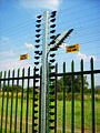 Security Electric Fence.JPG