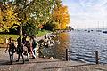 Seefeldquai - Hafen Riesbach 2011-10-28 16-33-32 ShiftN.jpg