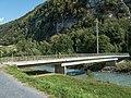 Seeweg Brücke über den Linth Escherkanal, Filzbach GL 20180815-jag9889.jpg