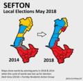 Sefton (42140587045).png