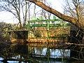 Seitengraben-Vosskanal-15-01-2008-364.jpg