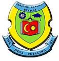Sekolah Menengah Kebangsaan Desa Petaling.jpg